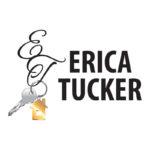 logo: Erica Tucker